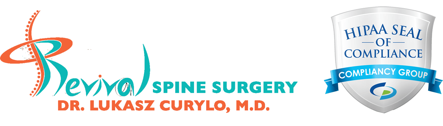 Revival Spine Surgery